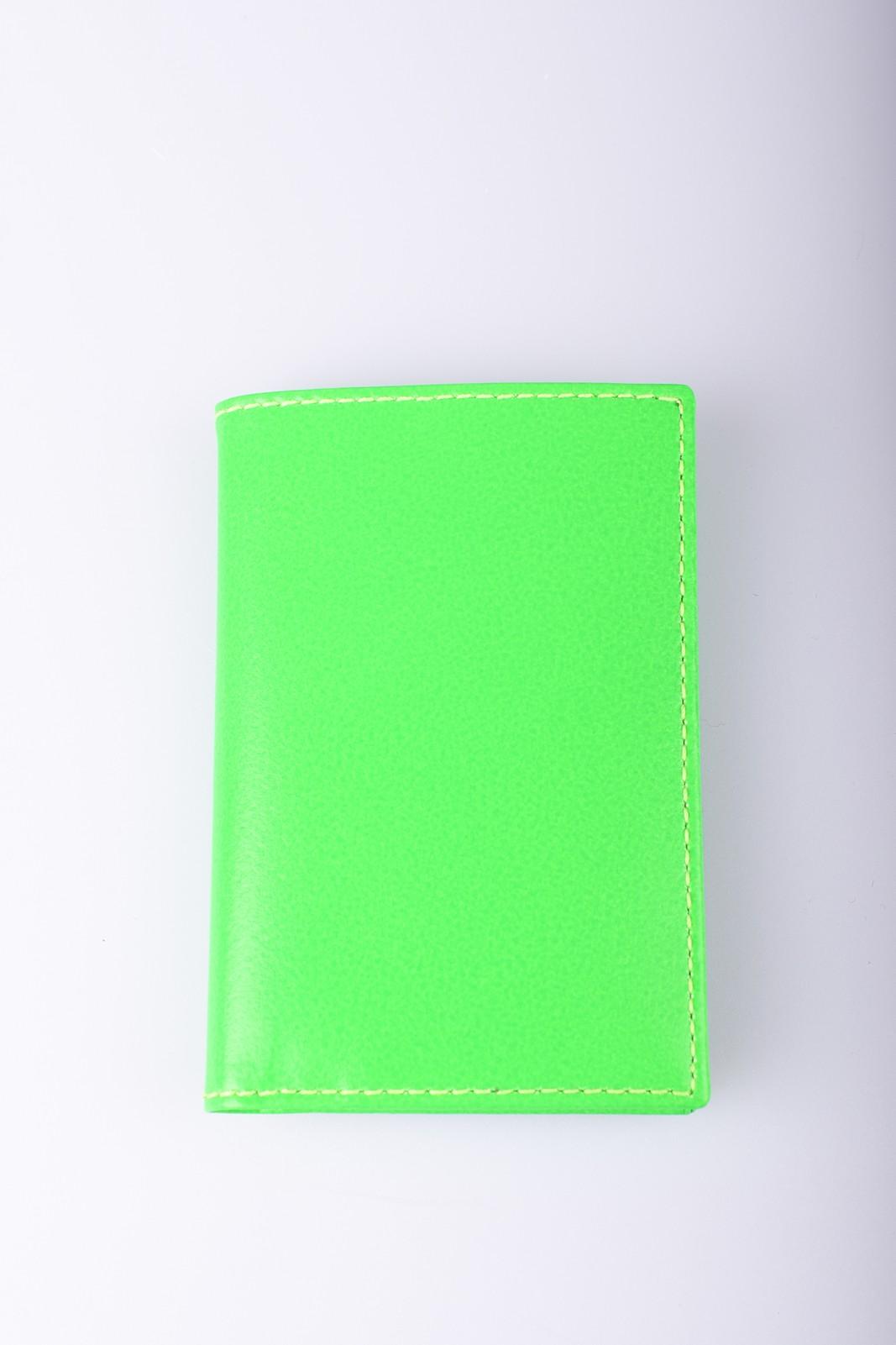 COMME DES GARCONS  cards holder