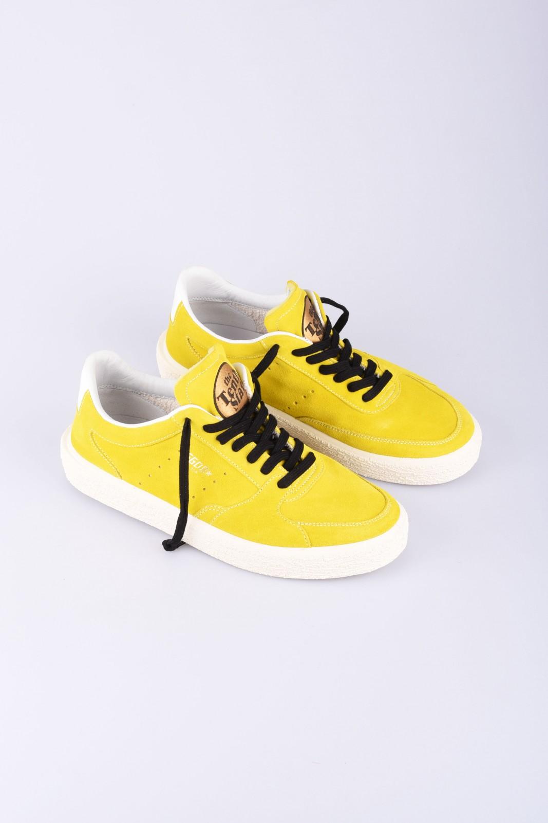 GOLDEN GOOSE DELUXE BRAND sneakers Tenthstar
