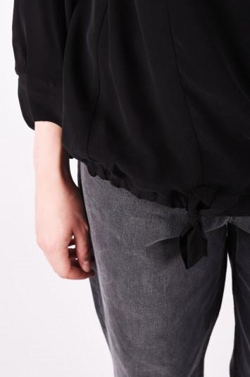 ISABEL MARANT ÉTOILE Leland blouse