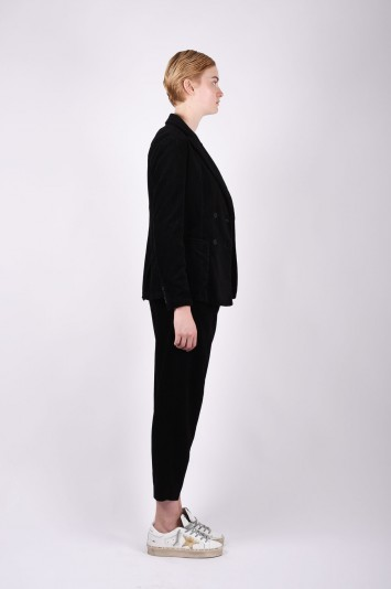BARENA Garbo trousers