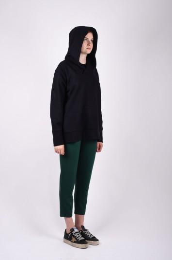 Barena sweatshirt calipso