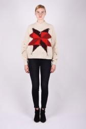 ISABEL MARANT Hanoi sweater