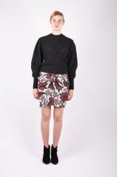 ISABEL MARANT belaya sweater